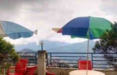 Gangtok Hotel9